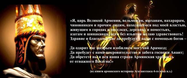 http://www.dongurman.ru/foto/7541_original.jpg